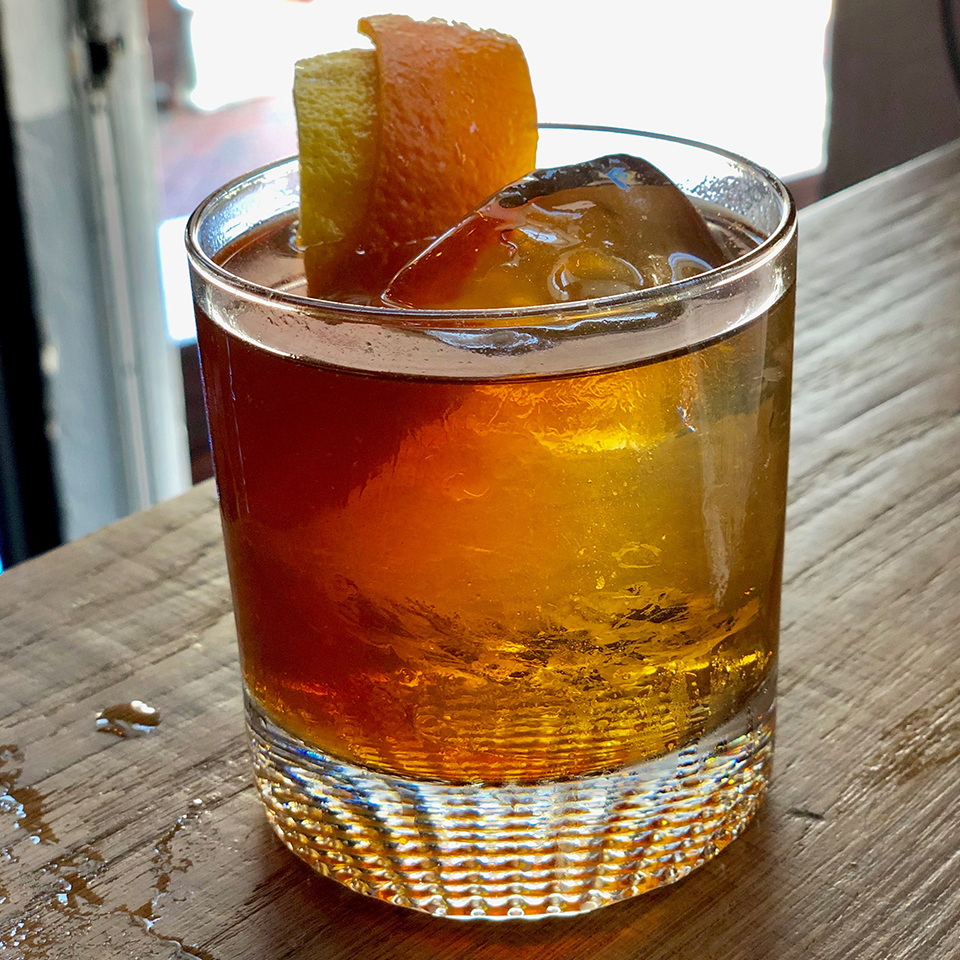 10twentyfive old fashioned2